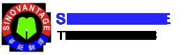Sinovantage Translations Co., Ltd.